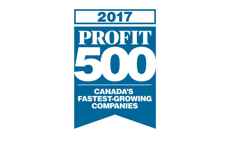 PROFIT 500 2017 Blog Banner