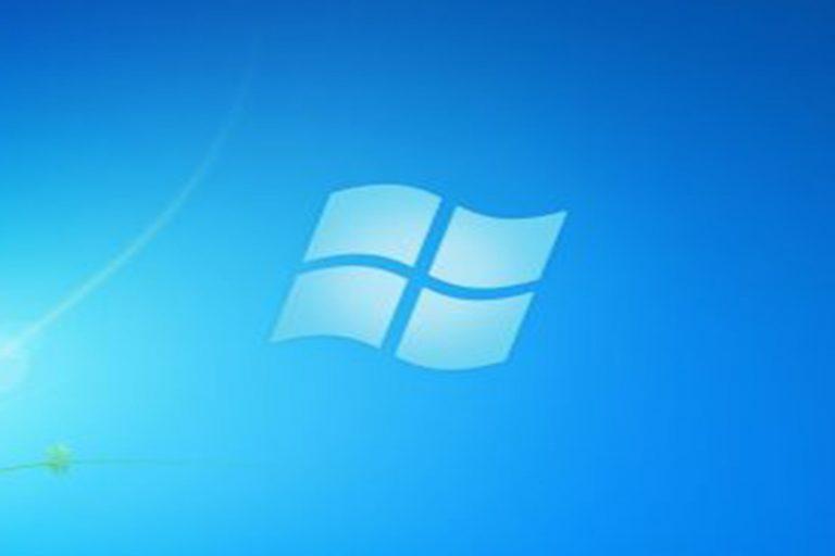 Windows 7 1 scaled