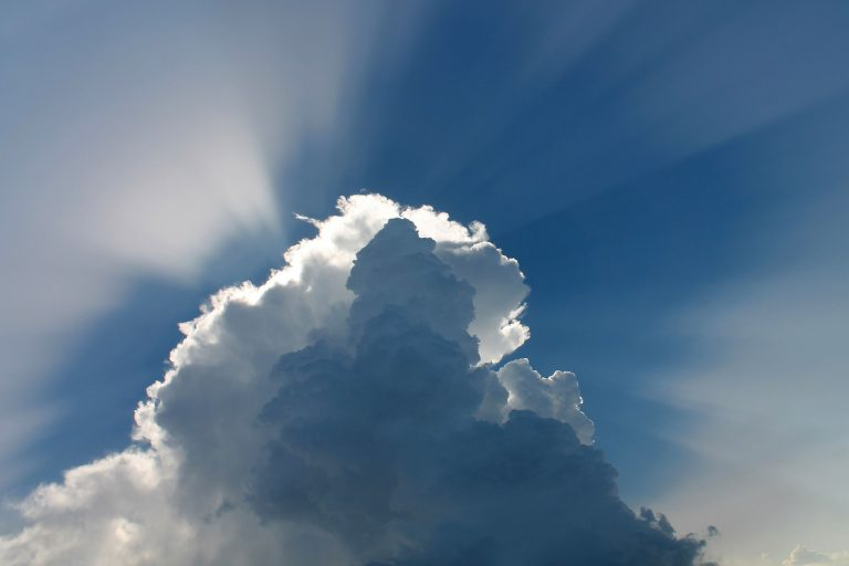 Azure vs AWS vs Google Cloud: Which Cloud Platform is Best for Your Business?