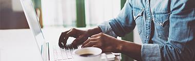 Azure Active Directory Consultants