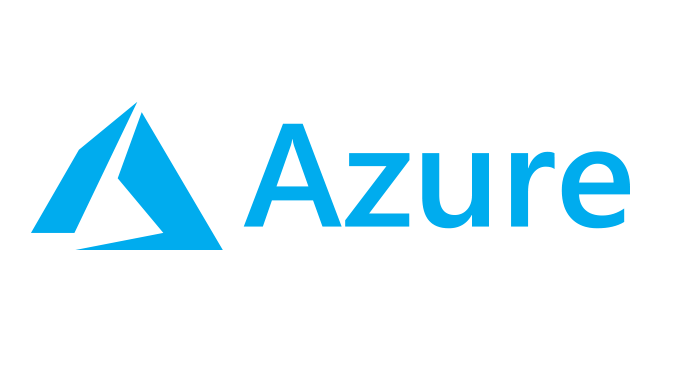 Azure logo 1 e1588806250457