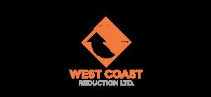 West Coast Reduction logo e1589224518728