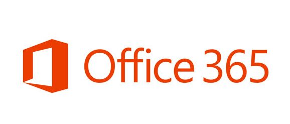 office 365 logo gallery 100266091 large e1590096473179