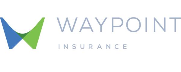 logo de l'assurance des points de passage