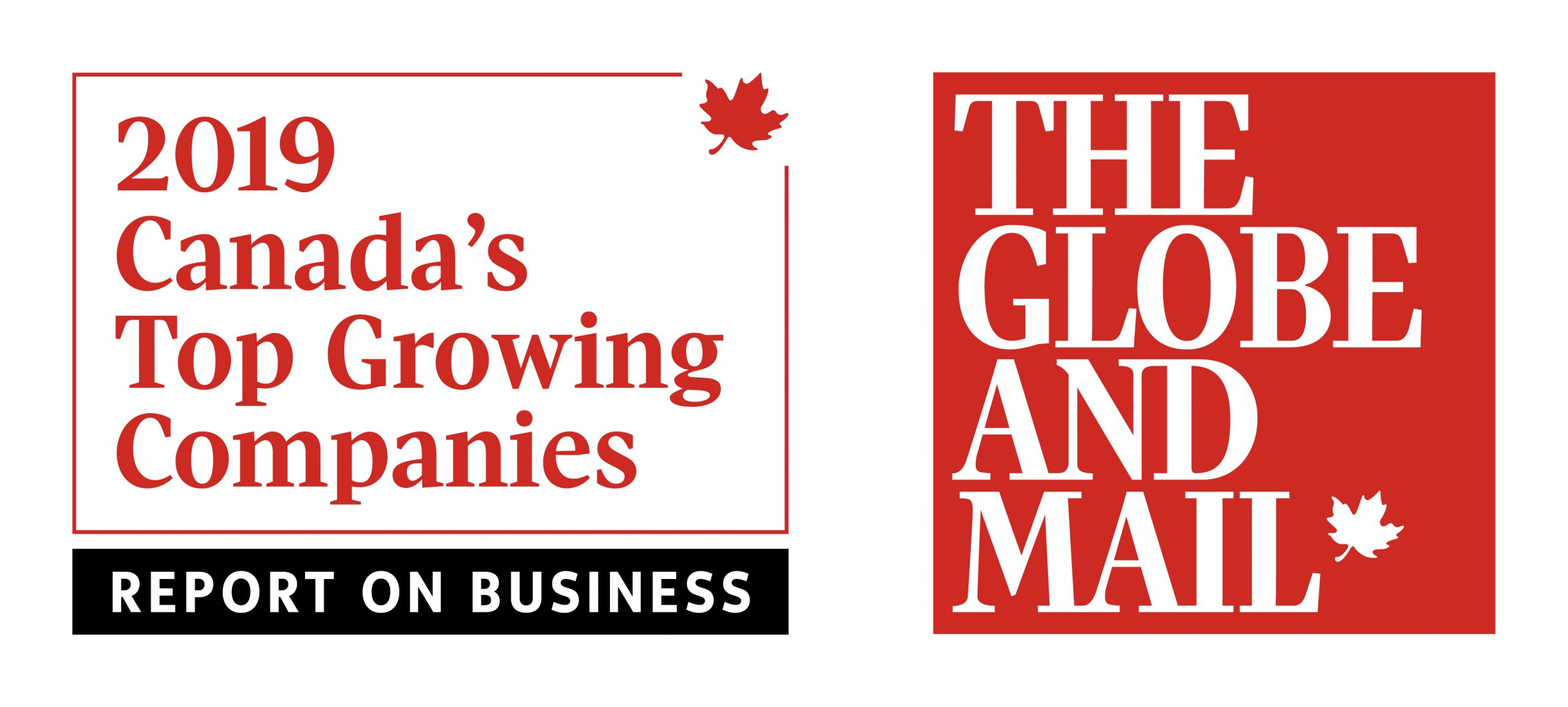 2019 CTGC with The Globe and Mail RGB scaled