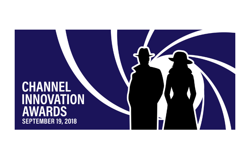 CDN Channel Innovation Awards