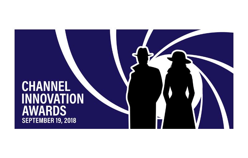CDN Channel Innovation Awards