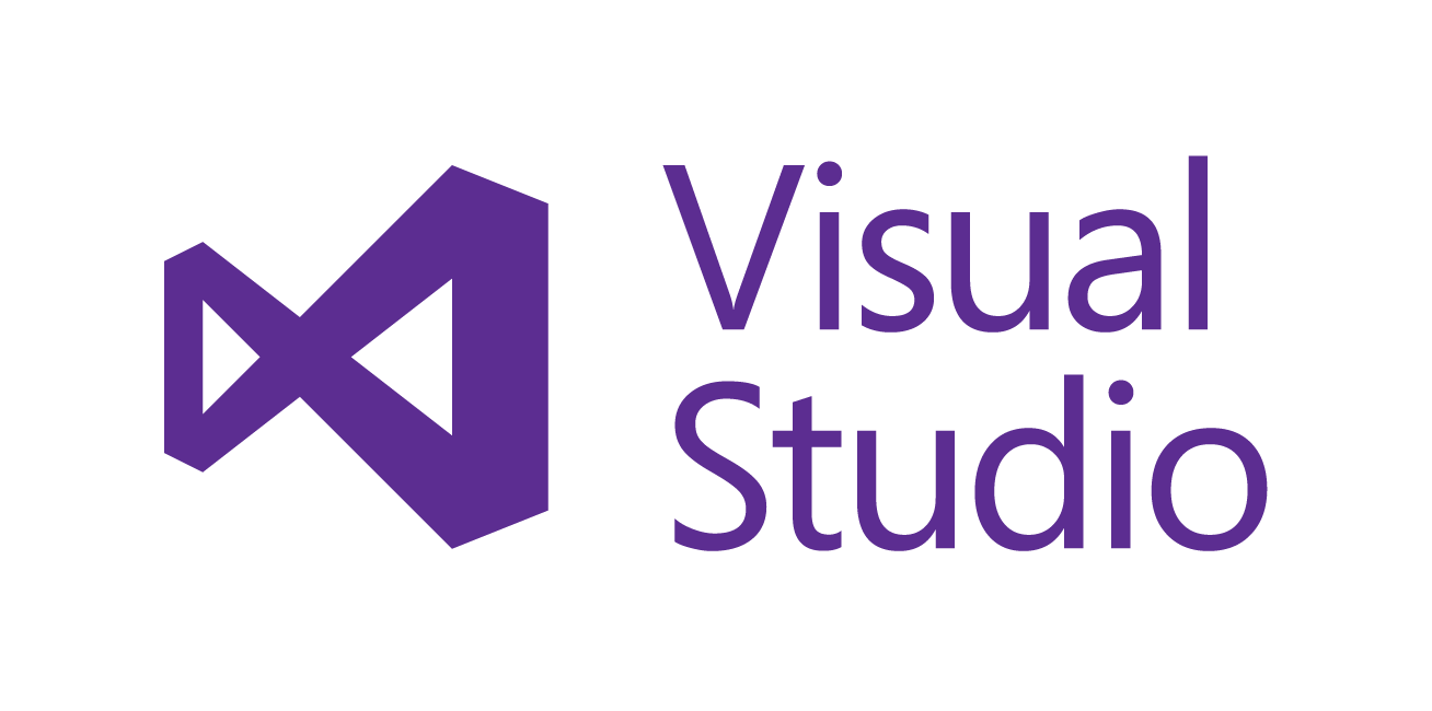 kisspng microsoft visual studio team foundation server mic 5ad796c77fda05.3512429115240782795237