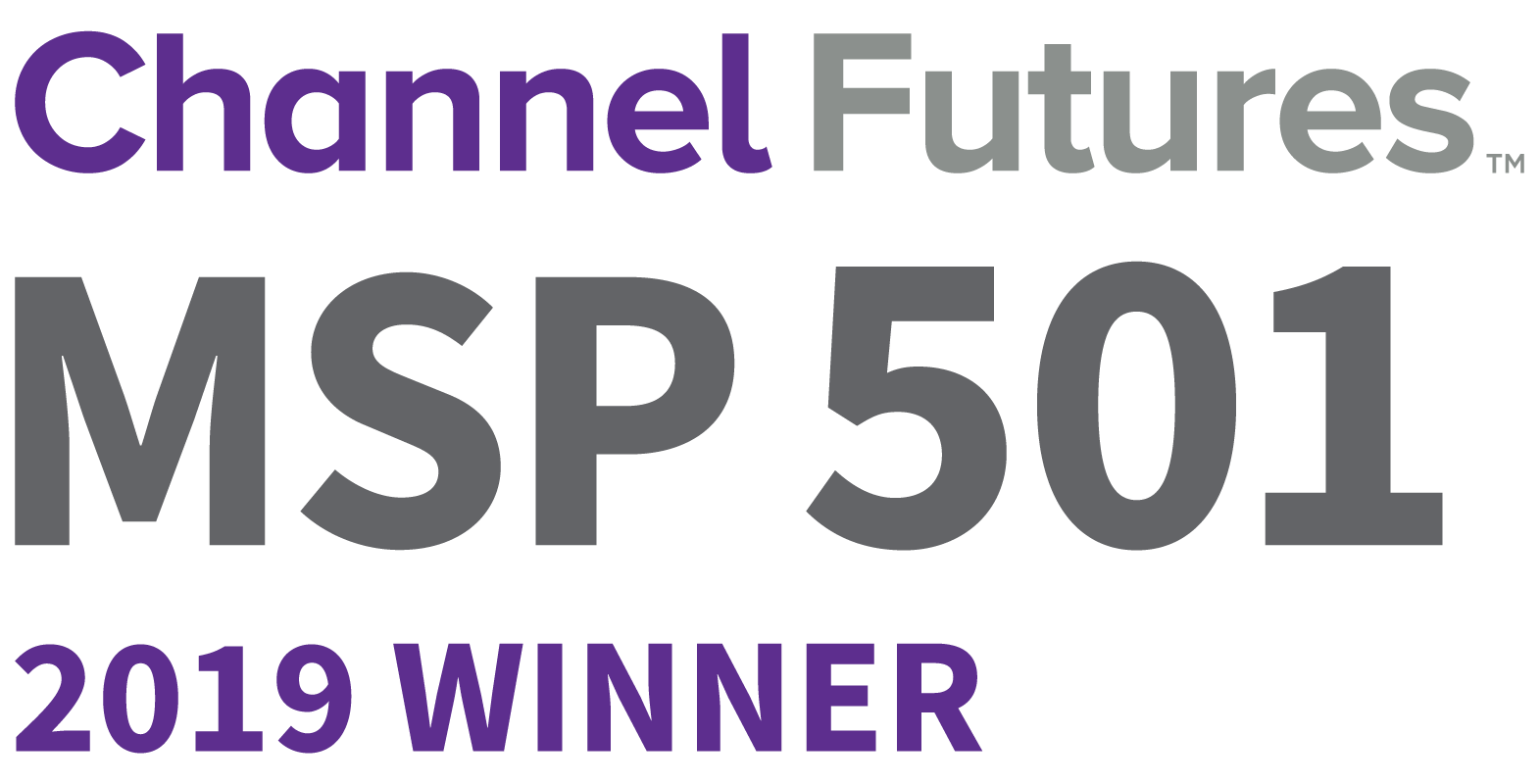 msp501 winner nobadge 2019 1