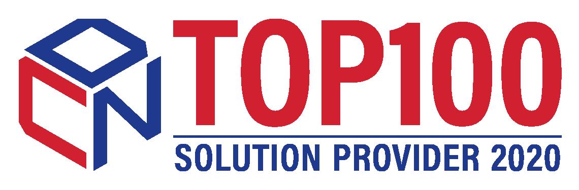 solution provider 2020