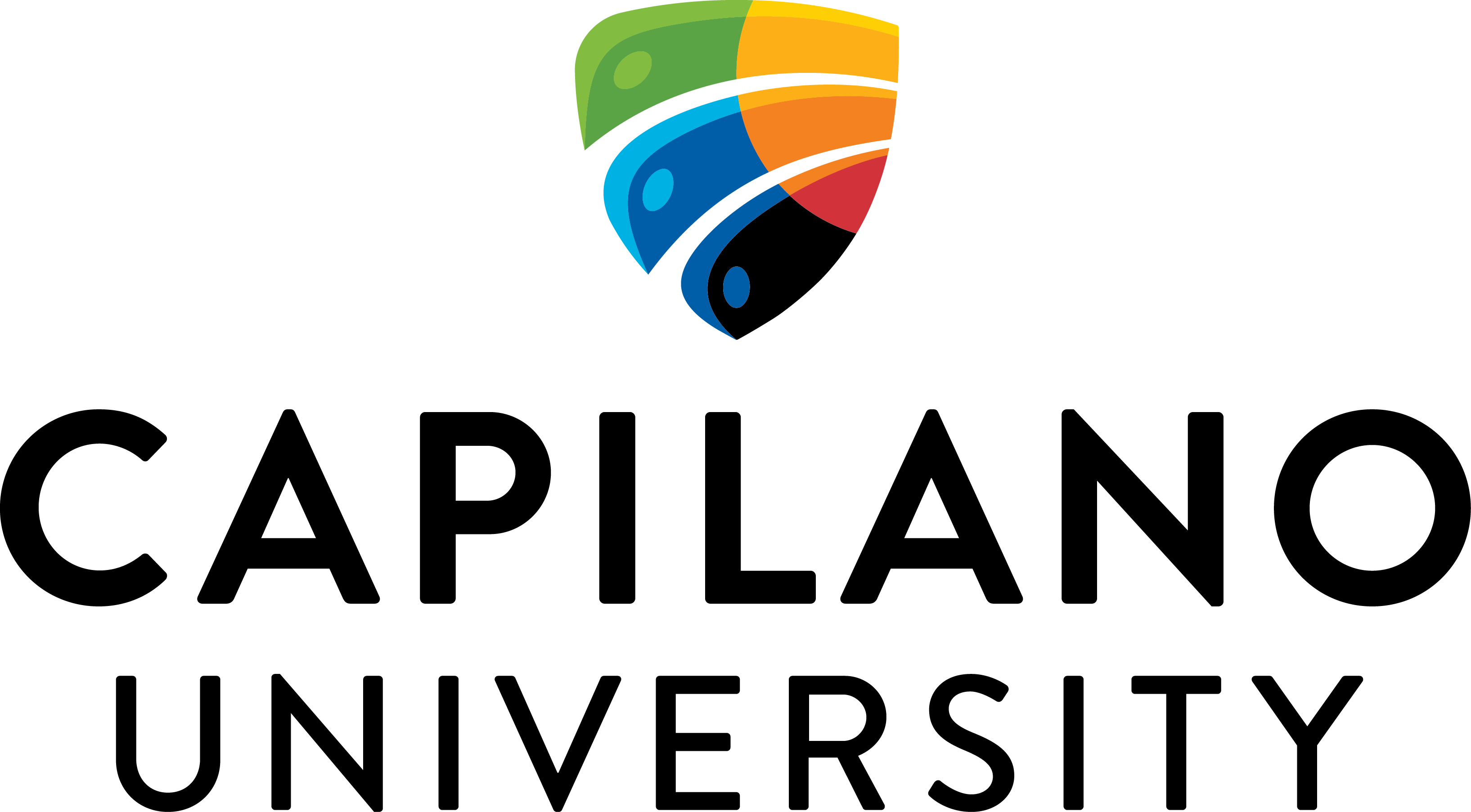 Capilano University Logo