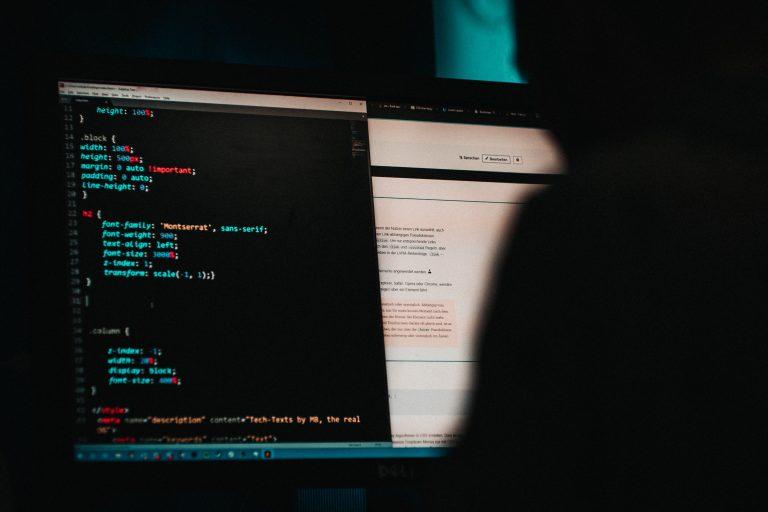 Database security scaled