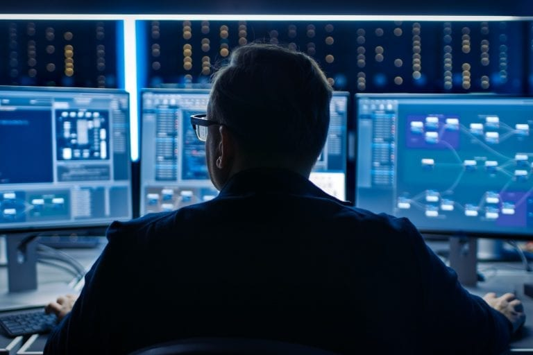 A Beginner's Guide to SIEM & Microsoft Azure Sentinel