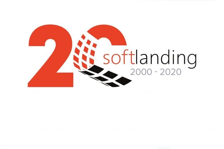 Softlanding 20th Anniversary