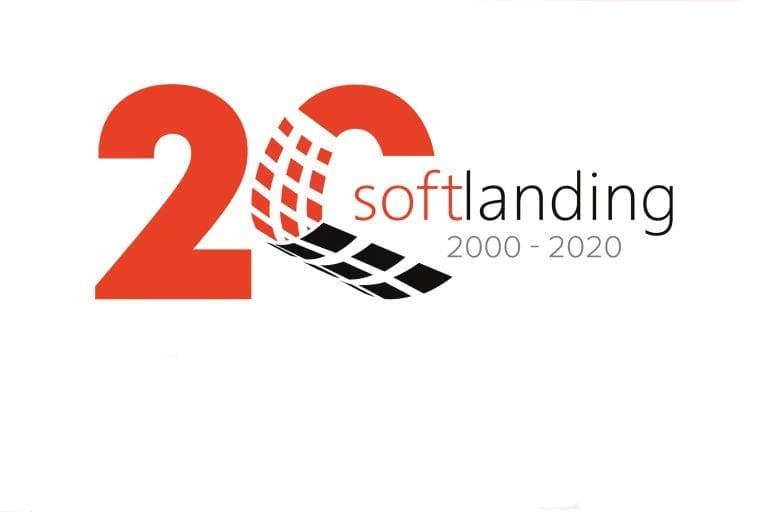 Softlanding 20th Anniversary
