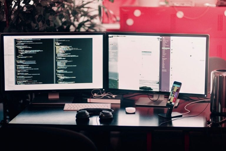 SQL optimization Blog post