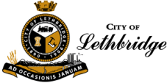 city of lethbridge logo 300x150 1
