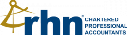 rhn cpa logo