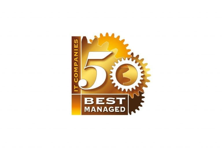 Best Managed IT Companies 2020