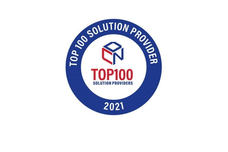 Top 100 2021 v5