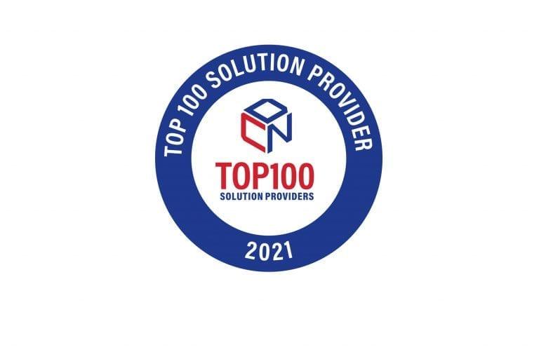 Top 100 2021 CDN providers