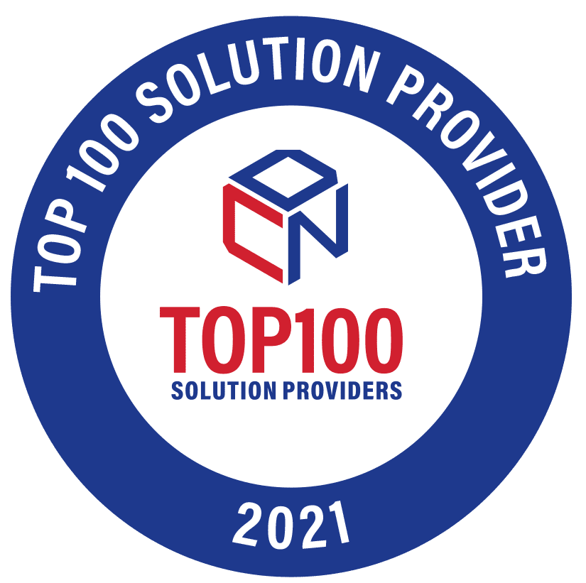 top 100 winners badge 2021 generic