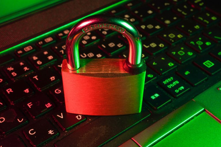 Why Cybersecurity should be a priority for nonprofits